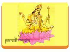 Brihaspati Aarti by Acharya Rahul Kaushal ------------------------------------------------------- !! जय वृहस्पति देवा, ऊँ जय वृहस्पति देवा,  छि छिन भोग लगाऊँ, कदली फल मेवा,  ऊँ जय वृहस्पति देवा !! http://www.pandit.com/brihaspati-aarti/