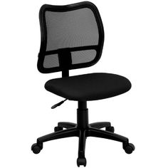 Office Chair From Amazon >>> Learn more by visiting the image link.Note:It is affiliate link to Amazon.