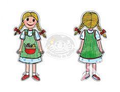 Puppets, Kids Playing, Techno, Free Pattern, Storytelling, Boys Playing, Children Play, Sewing Patterns Free, Techno Music