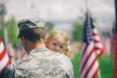 14 Unforgettable Veterans Day quotes to salute our heroes: Our honored veterans