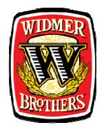 Widmer Brothers Brewery of Portland Oregon