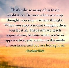 RePin if you Agree! Click for more on Meditation is key Blog: http://awakenmindset.com
