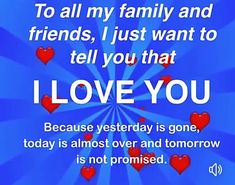 Biblical Verses, Bible Verses, Our Love, Love You, Encouraging Thoughts, Proverbs 16, Begotten Son, Near To You, Praise The Lords