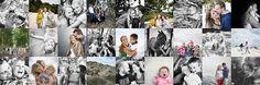 Met wie wil jij in een fotolijstje? Win een fotoshoot samen met jouw familie, geliefde, vriendinnen of..? Jij bepaalt het met het beantwoorden van de vraag:  MET WIE WIL JIJ IN EEN FOTOLIJSTJE??!