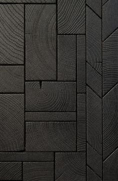 Current Picture, Charred Wood, Wall Cladding, Wood Surface, Wall And Floor Tiles, Wooden Walls, Wood Blocks, Glass Blocks, Textured Walls