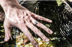 Invictvs Jewels TENACE Ring