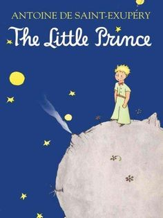 An aviator whose plane is forced down in the Sahara Desert encounters a little prince from a small planet who relates his adventures in seeking the secret of what is important in life.