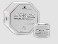 SUPERMUD™ CLEARING TREATMENT - Products
