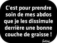 Best Humor & quotes Panneaux W&B Good Quotes To Live By, Best Quotes, Funny Quotes, Humor Quotes, Gifs, Good Humor, Change, How To Remove, Jokes