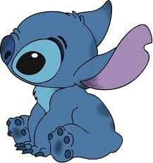 "Stitch from ""lilo and stitch"" Disney Pictures Drawed and Line-arted and Colorized by my self with love Stitch Line art colorized Drawing Cartoon Characters, Character Drawing, Cartoon Drawings, Stitch Character, Disney Characters, Lilo Y Stitch, Cute Stitch, Stitch Cartoon, Stich Disney"