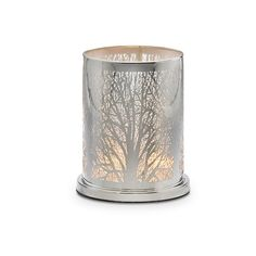 partylite product, this one is so   beautiful when its in a dark room with yellow or red candles inside :)