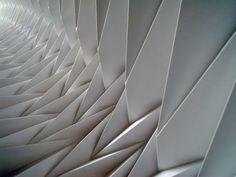 Richard Sweeney. Paper form | Flickr