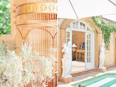 BWED Photography » Blog - Deux Belettes Guesthouse, Byron Bay, NSW