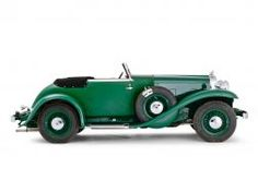1932 Stutz DV32 Super Bearcat retro   t wallpaper