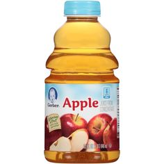 Image result for apple juice