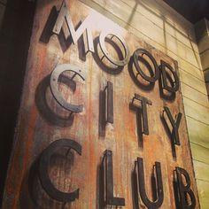 #moodcityclub #fitness #health by Turhan Saygılı