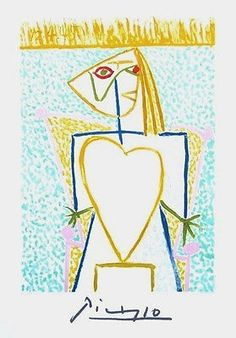 """Original Limited Edition Lithograph on Arches paper, 1982. Edition Size: 1000. Paper Size: 29.75"""" x 21.25."""" Signed with facsimile signature of the artist, and numbered in pencil. Published by Internat"""