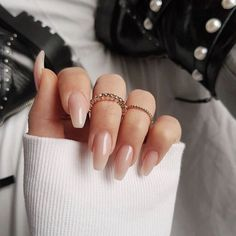 Shared by K R I S T I N A ♛❥. Find images and videos about nails, girly and photography inspiration on We Heart It - the app to get lost in what you love.