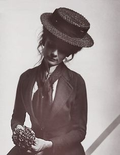 Audrey Hepburn as Eliza Doolittle for My Fair Lady, Cecil Beaton Eliza Doolittle, My Fair Lady, Golden Age Of Hollywood, Classic Hollywood, Old Hollywood, Hollywood Images, Audrey Hepburn, Brigitte Bardot, British Actresses