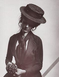 My Fair Lady (Audrey Hepburn)