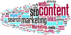 Develop Your #Business By Using #SEO #Marketing_Techniques.  SEO is one of the rights filed to develop your business, because it provides various opportunities to the people, moreover, it is the comfortable choices to achieve best business rankings. Nowadays the SEO filed getting a lot of effective improvements, due to this person paying more attention to the SEO field...  http://bit.ly/1UCJgrs