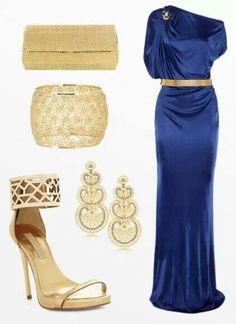 Nice and elegant