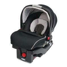 Car Seats Reborn Baby Dolls And Baby Car Seats On Pinterest