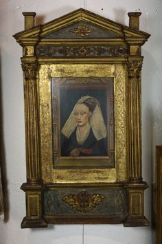 tabernacle frame - Google Search