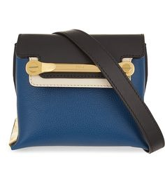 knock off chloe bags - Bags on Pinterest | Leather Shoulder Bags, Givenchy and Leather Totes