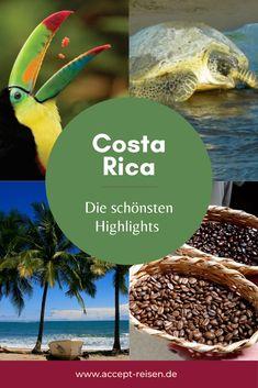 Auf dieser Costa Rica Reise erleben wir die schönsten Highlights des Landes mit anschließendem Badeurlaub an der traumhaften Karibikküste