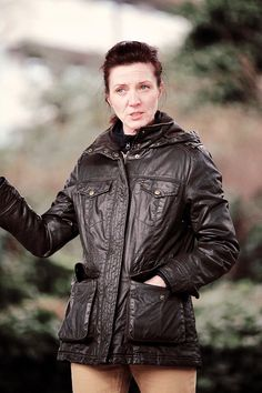Celebrity Babies, Celebrity Photos, Celebrity News, Actress Without Makeup, Michelle Fairley, Rekha Actress, Catelyn Stark, Margaery Tyrell, Jaime Lannister