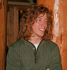 Shaun White has got to be THE most beautiful ginger to grace this planet....I wish to marry him