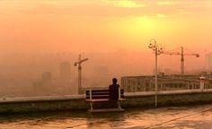 Taste Of Cherry (Abbas Kiarostami, 1997)