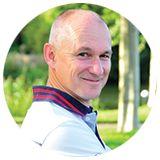 Projectleider Bart van de Ven is één van de initiatiefnemers van MaasSport. Met het Fitste Wijk project vervult Bart een belangrijke persoonlijk ambitie