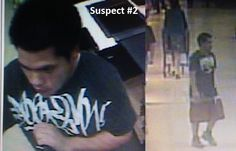 Sylvan Park residential burglary and assistance needed to identify vehicle burglary suspects. Learn more >> http://mountainviewpoliceblog.com/2014/09/18/sylvan-park-residential-burglary-assistance-need-to-id-vehicle-burglary-suspect/