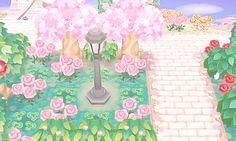 Rosebud ♡ 5000 ~ 6445 ~ 8290