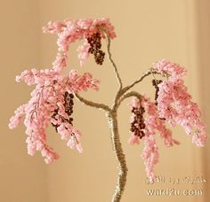 13-bead-tree-www.ward2u.com.jpg