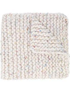 I Love Mr Mittens Billie Scarf In Neutrals ,multicolour Baby Blanket Crochet, Crochet Baby, Hand Crochet, Crochet Hooks, I Love Mr Mittens, Crochet Needles, Easter Bunny Decorations, Mermaid Blanket, Crochet Patterns For Beginners