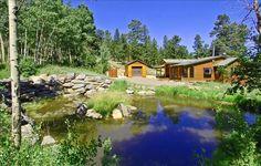 Estes Park, Colorado Vacation Rental by Owner Listing 65814