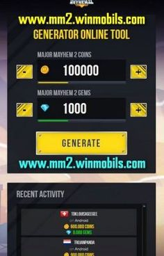 Asphalt 9 Legends Hack - Get Unlimited Tokens and Credits iOS/Android HELLO! Today I' introduce you the newest the latest HOT BRAND New Asphalt 9 Legends Cheat Mod Hack Tokens and Credits that you have been looking or searching for is here. Itunes Gift Cards, Free Gift Cards, Episode Free Gems, Game Hacker, Magic Bullet Recipes, Free Avatars, Free Gift Card Generator, Games For Fun, Free Characters