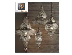 Simplicity & elegance  by Mara Decor For wholesale lanterns contact  www.mara-decor.com