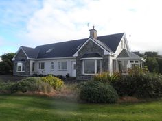 Cottage vacation rental in New Quay from VRBO.com! #vacation #rental #travel #vrbo