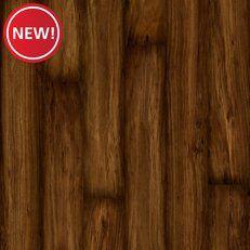 New! Velvet Maple High Gloss Laminate