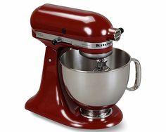 KitchenAid_Artisan_Stand_Mixer