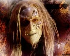 Todd the Wraith from Stargate Atlantis. What a great character! Christopher Heyerdahl, Stargate Universe, Best Sci Fi, Stargate Atlantis, Geek Girls, Great Movies, Science Fiction, Tv Series, Actors