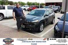"https://flic.kr/p/sqjoiQ | #HappyBirthday to Douglas Layne from Ed  Lewis at Huffines Chrysler Jeep Dodge RAM Plano! | <a href=""http://www.huffineschryslerjeepdodge.com/?utm_source=Flickr&utm_medium=DMaxxPhoto&utm_campaign=DeliveryMaxx"" rel=""nofollow"">www.huffineschryslerjeepdodge.com/?utm_source=Flickr&...</a>"