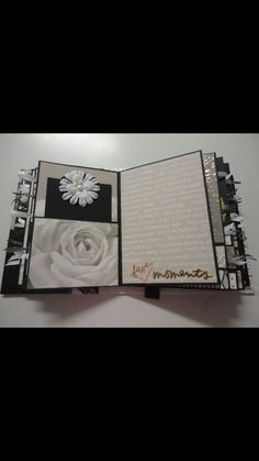 A look inside the Mr. Benjamin Album created by crafter  Barb Kohout.   Click on the link below to purchase the tutorial.   http://shop.paperphenomenon.com/Mr-Benjamin-Photo-Album-Tutorial-Video-Combo-tutvid0134.htm