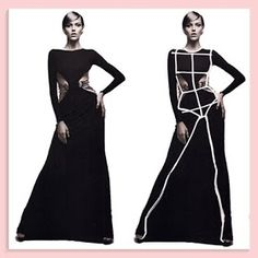 Fabulous Doodles-Fashion Illustration Blog-by Brooke Hagel: Tuesday Tip: Illustration Poses