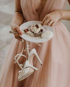 Olivia (@livpurvis) • Instagram photos and videos Wedding Car, Our Wedding Day, Wedding Blog, Rose Wedding, Wedding Dresses, Frances Quinn, Colin The Caterpillar, Pearl Shoes, Queen Dress