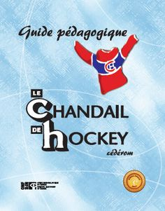 Le chandail de hockey Read In French, Ap French, Core French, Learn French, French Teaching Resources, Teaching French, Teaching Activities, French Classroom, Classroom Fun